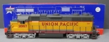 USA Trains R22206 Union Pacific GP 38-2 Diesel Locomotive LN/Box