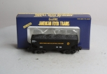 American Flyer 6-48210 S Scale 1998 TCA New England Electric 2-Bay Hopper #31680
