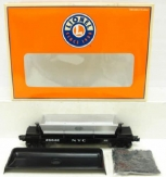 Lionel 6-26842 New York Central Coal Dump Car NIB