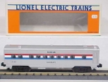 Lionel 6-15100 Amtrak Danbury Passenger Car LN/Box