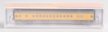 Fox Valley Models 40041 Hiawatha Streamlined Coach LN/Box