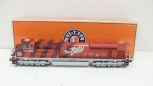 Lionel 6-28263 MLR Union Pacific Heritage KATY SD70ACe Diesel Locomotive Legacy