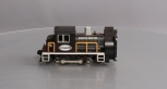 Lionel 6-18498 New York Central Rotary Snow Plow