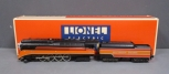 Lionel 6-8307 Southern Pacific Daylight GS-4 Steam Locomotive & Tender/Box