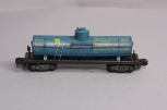 American Flyer 24319 Penn Salt Tank Car - RARE