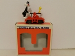 Lionel 6-18421 Sylvester and Tweety Handcar NEW