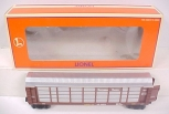 Lionel 6-36029  Southern Pacific  Auto Carrier NIB
