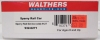 Walthers 932-6271 HO Scale Sperry Rail Service Car #127 LN/Box 616374014347 Walthers 932-6271
