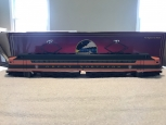 MTH 20-5514-1 Great Northern W-1 Electric