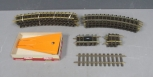 LGB G Scale Track Sections, Rerailer and Lock-on [21]