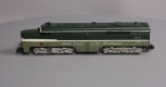 American Flyer 490 Northern Pacific Alco PA Powered Diesel Locomotive