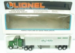 Lionel 6-52056 LCCA Southern Tractor Trailer Truck NEW