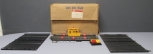 Lionel 350 Operating Transfer Table/Box