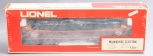 Lionel 6-8558 Milwaukee Road Electric Locomotive EX/Box