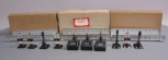 American Flyer HO Scale Vintage Accessories: 254, 700, 35710 [10]