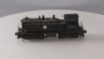 Lionel 6220 AT&SF GM NW-2 Switcher with Bell