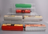 Lionel & Other O Scale Assorted Freight Cars [6]