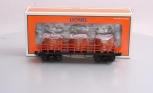 Lionel 6-52407 LCCA Gunpowder Car NIB