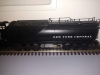 Lionel N.Y. Central J1-e Hudson Steam Locomotive Vanderbilt Tender 6-18056