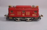 Lionel 8E 0-4-0 Powered Electric Locomotive - Restored