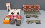 LGB and Model Power G Scale Accessories: 12150/12050, 5075, 1031, 5060, 981, 980