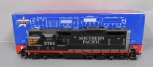 USA Trains 22117 G Southern Pacific Black Widow GP-9 Diesel Locomotive #5781