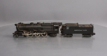 American Flyer 315 Pennsylvania 4-6-2 Pacific Die-cast Steam Locomotive & Tender