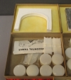 Campbell Scale Models HO Scale Accessory Kits and Tunnel Portals [7] LN/Box  Campbell Scale Models