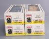 Atlas O Scale C&NW, L&N, C&O and Union Pacific Freight Cars [5] (2-Rail)  Atlas