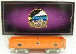 MTH 10-1151 No. 4017 Sand Hopper Car LN/Box