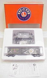 Lionel 6-19894 Hood's Operating Milk Car LN/Box