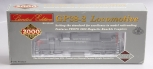 Proto 2000 31054 Southern Pacific GP38-2 Diesel Locomotive #4810/Box