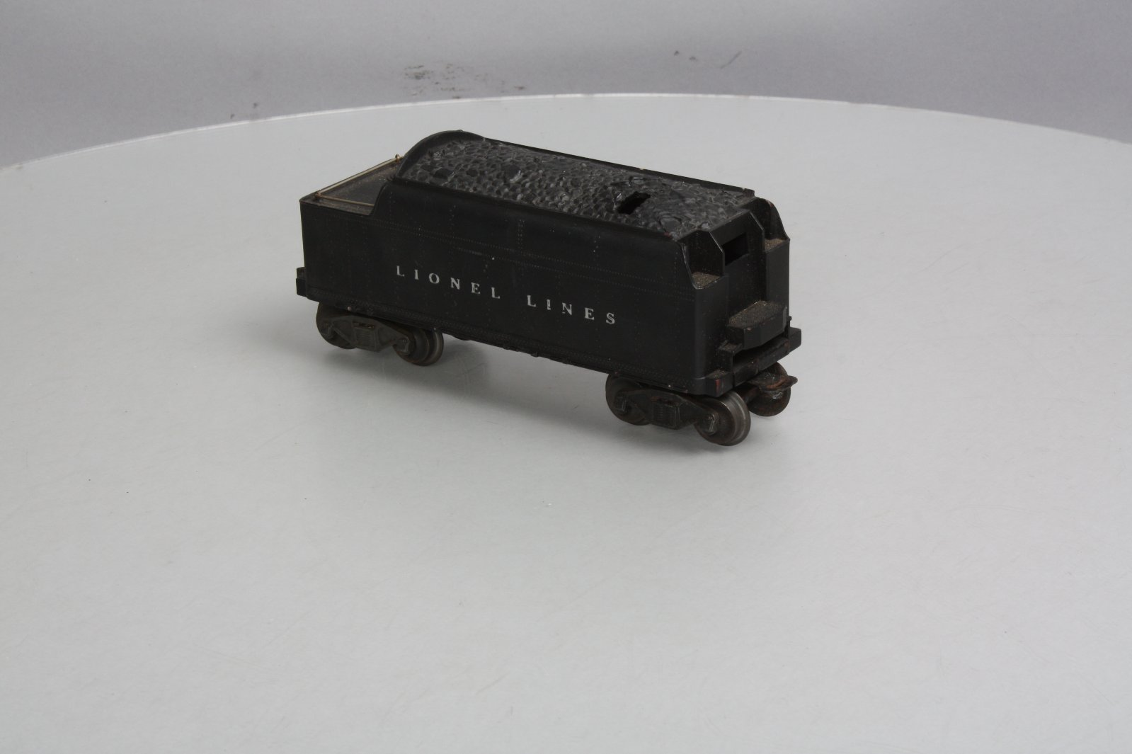 lionel 2046w wiring diagram wiring diagram Lionel 2046 Steam Locomotive wrg 1178] lionel 2046w wiring diagramlionel trains 2046w tender wiring diagram explained wiring diagrams lionel