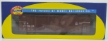 Athearn 92851 HO Scale Union Pacific #170422 50' Plug & Sliding Door Boxcar LN