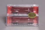 Deluxe Innovations 143402 N Scale Pennsylvania 40' AAR Boxcar (Pack of 2) NIB