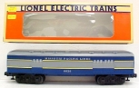 Lionel 6-16075 Missouri Pacific Baggage Car LN/Box