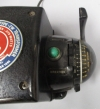 Lionel ZW 275  Watt 4 Train Transformer w/Whistle  Lionel ZW