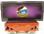 MTH 10-1150 No. 4006 Hopper LN/Box