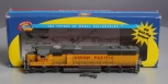Athearn 91683 HO Scale Union Pacific EMD SD60 Diesel Locomotive #6037 LN/Box