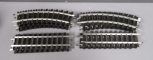 Assorted Bachmann G Scale Track Sections [10+] EX