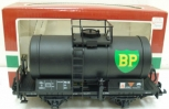 LGB 4040B LGB 4040-BP Single Dome Short Tank Car LN/Box