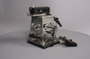 Lionel 165 Operating Gantry Crane with Electromagnet  Lionel 165