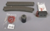 Marklin 78010 HO Railroad Maintenance Facility Theme Extension Set EX/Box  Marklin 78010