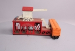 Lionel 352 Operating Icing Station