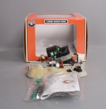 Lionel 6-37961 New York Central Scrap Yard NEW