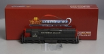 Broadway Limited 2417 HO Southern Pacific EMD SD9 Paragon2  #5345 LN/Box