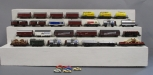 HO Scale Assorted European Freight Cars [27]