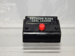 PART AC Gilbert HO American Flyer 35780 Elm City Coal Loader CONTROL BUTTON ONLY