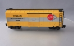 Aristo-Craft 46007 Timken Boxcar