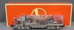Lionel 6-38151 Lionel Lines F3A Powered Clear Cab LN/Box
